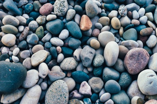 Close-up-Photography-of-Stones---Wallpaper.jpg