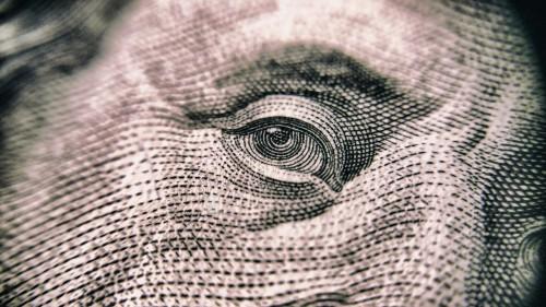 Close-up-of-One-Hundred-Dollar-Bill---HD-Wallpaper.jpg