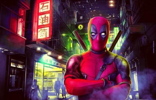 Deadpool-4K---HD-Wallpaper-3840x2466.jpg