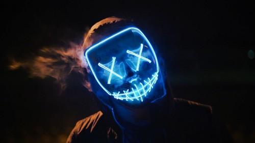 Mask-Anonymous-Night---HD-Wallpaper-3840x2160.jpg