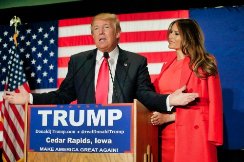 USA-President-Donald-Trump-and-his-Wife-Melania-Trump.jpg