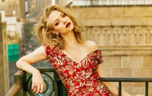 Amanda-Michelle-Seyfried-12.jpg