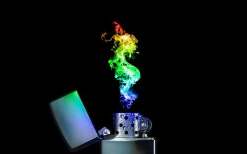Lighter-Color-Flames-Wallpaper.jpg
