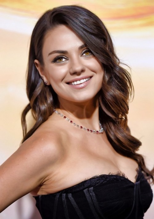 Mila-Kunis---Milena-Markovna-Female-Actress-1.jpg