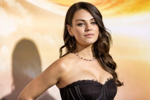 Mila-Kunis---Milena-Markovna-Female-Actress-10.jpg