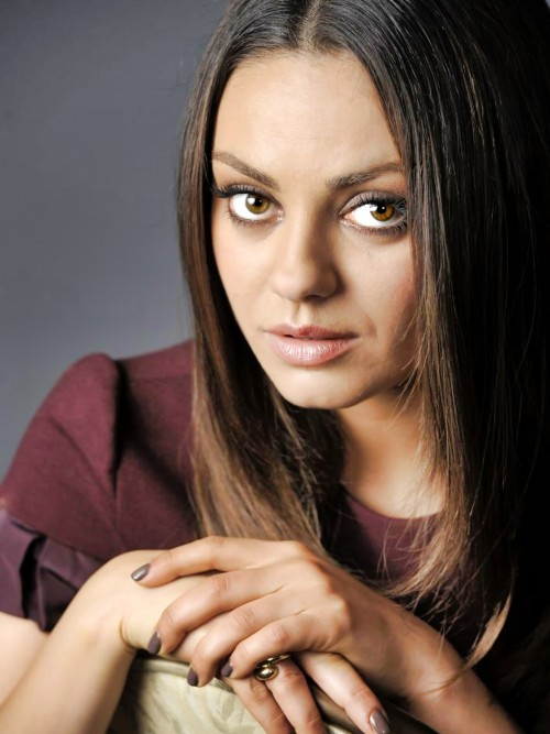 Mila-Kunis---Milena-Markovna-Female-Actress-3.jpg