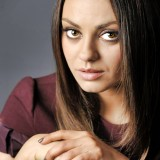 Mila-Kunis---Milena-Markovna-Female-Actress-3