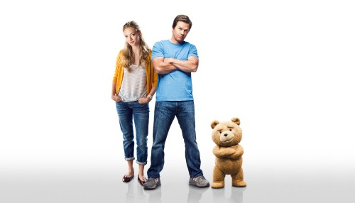 Ted-2---Amanda-Seyfried---Mark-Wahlberg---HD-Movie-Wallpaper.jpg