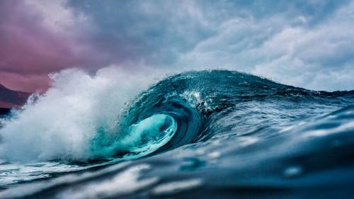 Ocean-Water-Wave.jpg