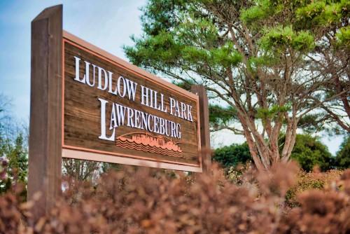 Ludlow-Hill-Park-Lawrenceburg.jpg