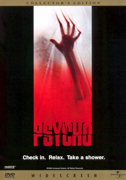 Psycho-Movie-DVD-Cover-Widescreen-Collectors-Edition.jpg