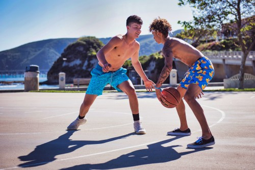 Two-Guys-Playing-Basketball.jpg
