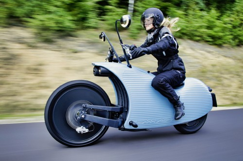 Electric-Motorcycle.jpg