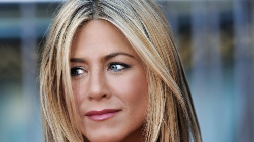 Jennifer-Aniston-in-Los-Angeles-June-30-2011.jpg