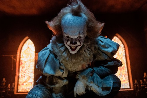 Pennywise-The-Clown---IT-Movie.jpg