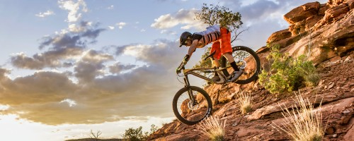 Rider-Riding-Mountain-Sport-Bicycles-3.jpg