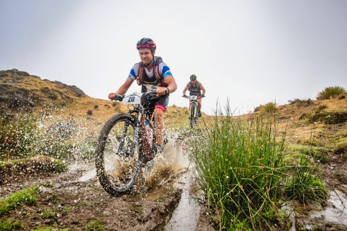 Riders-Riding-Mountain-Sport-Bicycles.jpg
