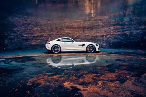 Mercedes-AMG-GT-R.jpg