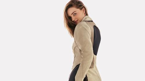 Miranda-Kerr---HD-Female-Model.jpg