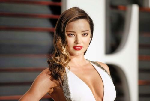 Miranda-Kerr-Female-Model-in-White-Dress.jpg