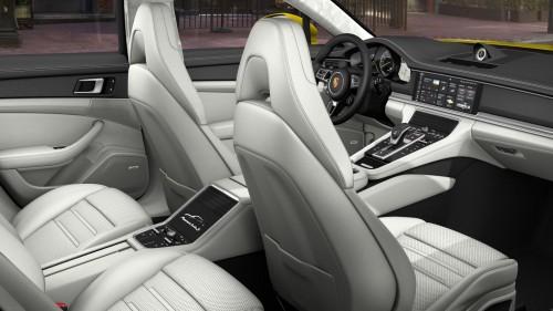 2019-Porsche-Panamera-Turbo-S-E-Hybrid-Sport-Turismo-in-White-Interior-1.jpg