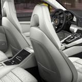 2019-Porsche-Panamera-Turbo-S-E-Hybrid-Sport-Turismo-in-White-Interior-1