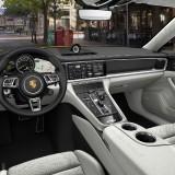 2019-Porsche-Panamera-Turbo-S-E-Hybrid-Sport-Turismo-in-White-Interior-2