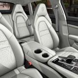 2019-Porsche-Panamera-Turbo-S-E-Hybrid-Sport-Turismo-in-White-Interior-3