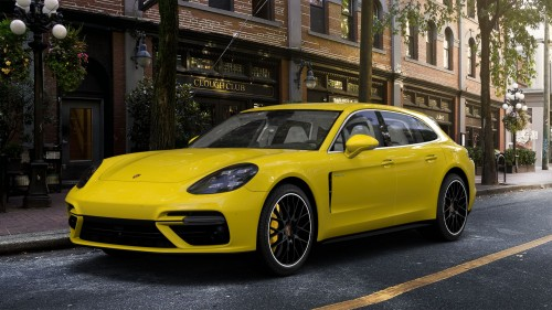 2019-Porsche-Panamera-Turbo-S-E-Hybrid-Sport-Turismo-in-Yellow-1.jpg