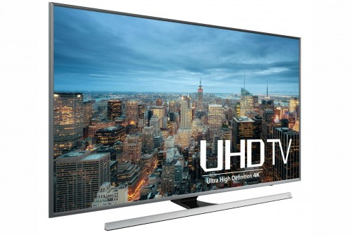 Samsung-60-Inch-UHD-Ultra-High-Definition-4K-LED-TV-UN60JU7100.jpg