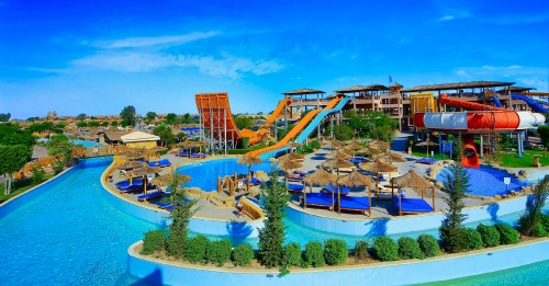 JUNGLE-AQUA-PARK-HURGHADA.jpg