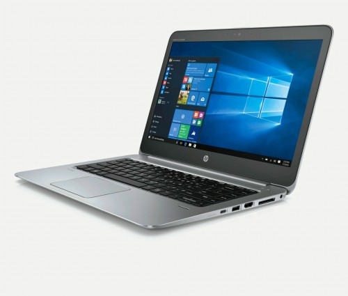 New-HP-Elitebook-Folio-1040-G3-I5-6300U-2.4G-16GB-Ram-256GB-SSD-QHD-TouchScreen-10.jpg