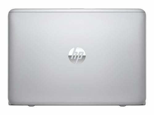 New-HP-Elitebook-Folio-1040-G3-I5-6300U-2.4G-16GB-Ram-256GB-SSD-QHD-TouchScreen-4.jpg