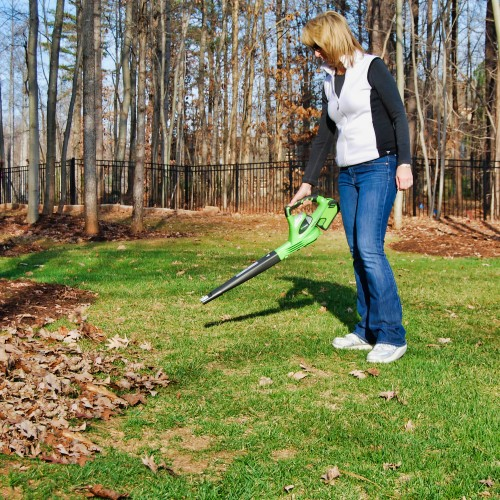 GreenWorks-G-MAX-40V-150-MPH-Variable-Speed-Cordless-Electric-Blower-2AH-Battery-6.jpg