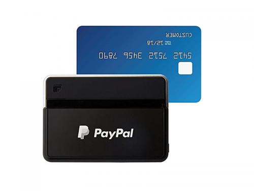 PayPal-Reader-4.png