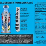 BODYARMOR-LYTE-Sports-Drink-Low-Calorie-Beverage-Blueberry-Pomegranate-12-CT-2