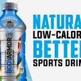 BODYARMOR-LYTE-Sports-Drink-Low-Calorie-Beverage-Blueberry-Pomegranate-12-CT-3
