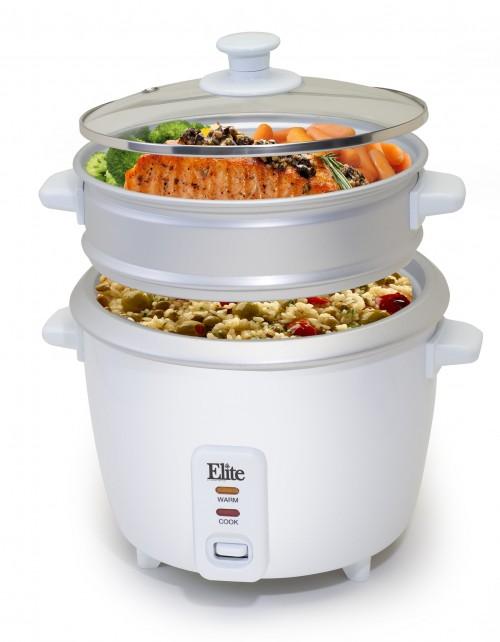 Elite-Gourmet-ERC-003ST-Electric-Rice-Cooker-3-min.jpg