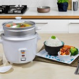 Elite-Gourmet-ERC-003ST-Electric-Rice-Cooker-5-min