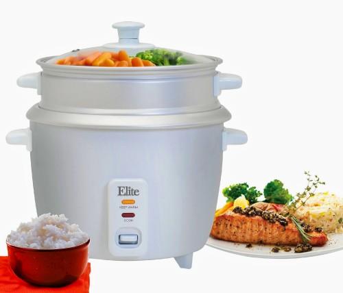 Elite-Gourmet-ERC-003ST-Electric-Rice-Cooker.jpg