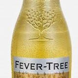 Fever-Tree-Premium-Ginger-Ale-Drink-Mixer-1.jpg