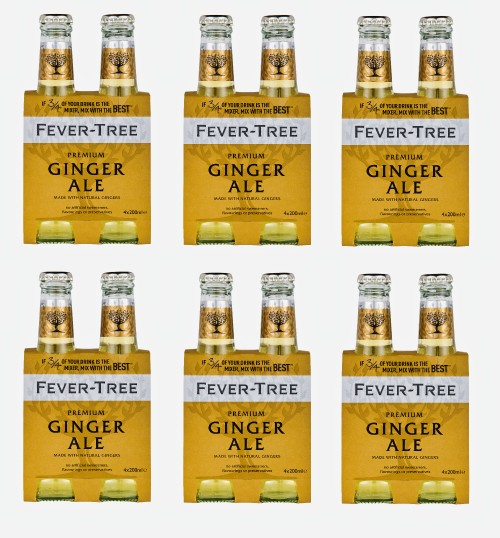 Fever-Tree-Premium-Ginger-Ale-Drink-Mixer-10.jpg