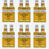 Fever-Tree-Premium-Ginger-Ale-Drink-Mixer-10