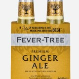 Fever-Tree-Premium-Ginger-Ale-Drink-Mixer-2