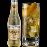 Fever-Tree-Premium-Ginger-Ale-Drink-Mixer-3