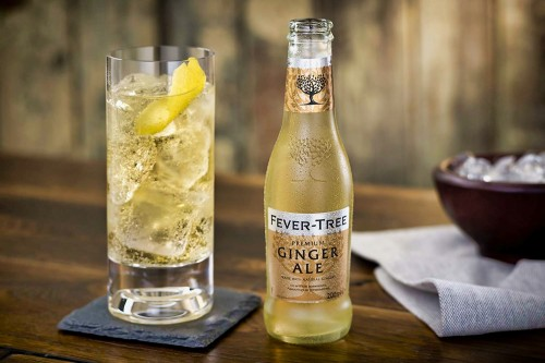 Fever-Tree-Premium-Ginger-Ale-Drink-Mixer-4.jpg