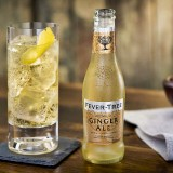 Fever-Tree-Premium-Ginger-Ale-Drink-Mixer-4