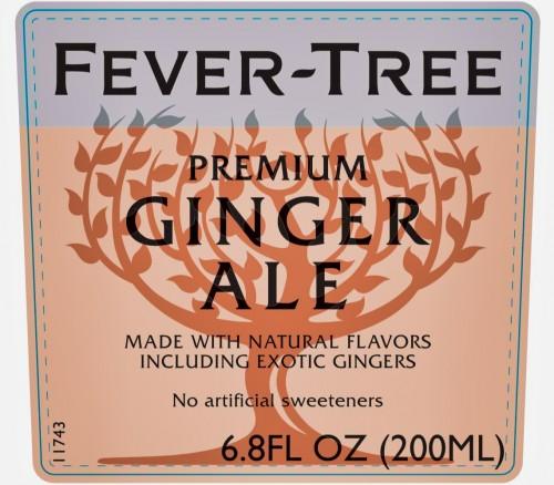 Fever-Tree-Premium-Ginger-Ale-Drink-Mixer-5.jpg