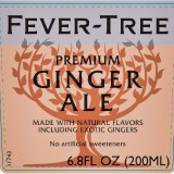 Fever-Tree-Premium-Ginger-Ale-Drink-Mixer-5