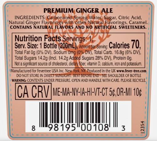 Fever-Tree-Premium-Ginger-Ale-Drink-Mixer-6.jpg
